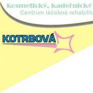 Marie Kotrbová